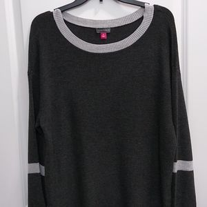 Vince Camuto sweater!